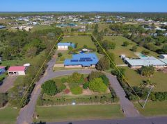 Property in Branyan - Sold for $257,000