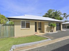 Property in Avenell Heights - Sold
