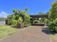 Property in Bargara - Sold for $390,000