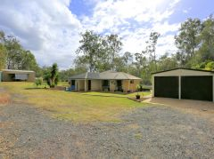 Property in South Bingera - Sold for $349,000