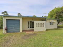 Property in Walkervale - Sold for $180,000