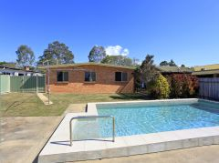 Property in Millbank - Sold for $219,000