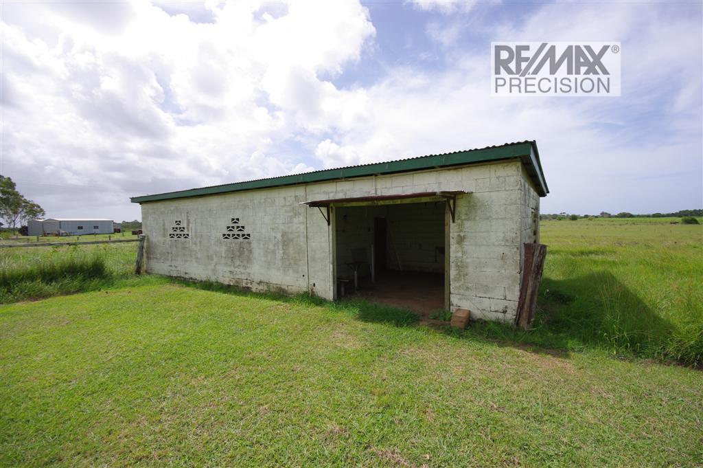 Real Estate in Kalkie
