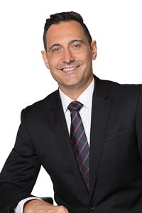 Roberto Scartozzi