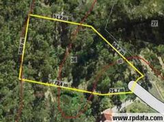 Property in Tallai - Sold for $265,000