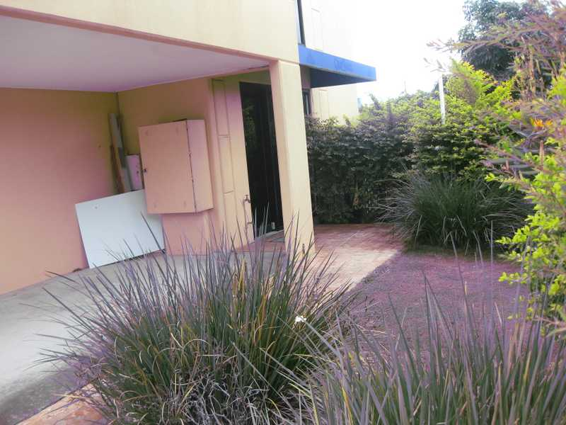 Real Estate in West Burleigh