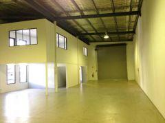 Property in Upper Coomera - $3,180.00N/pm+GST