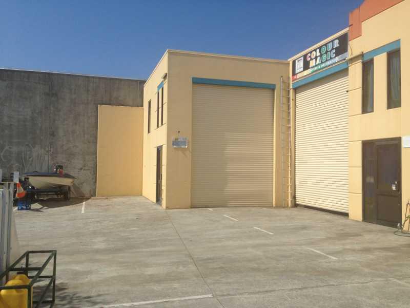 Burleigh Heads Properties For Rent