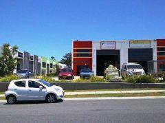 Property in Upper Coomera - $2,620.00G/pm+GST
