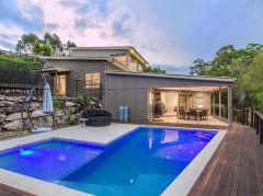 Property in Reedy Creek - $749,000-$789,000
