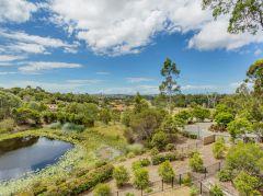 Property in Mudgeeraba - Offers over $569,000