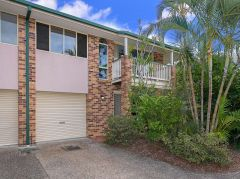 Property in Mudgeeraba - $329,000 Plus