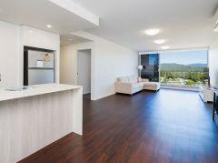 Property in Robina - $448,000