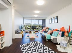 Property in Robina - Offers above $435,000
