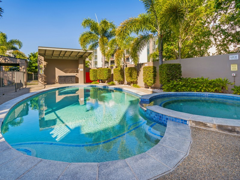 Robina real estate For Sale