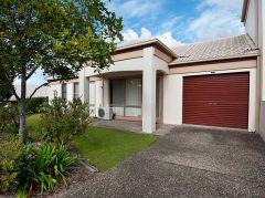 Property in Reedy Creek - Sold