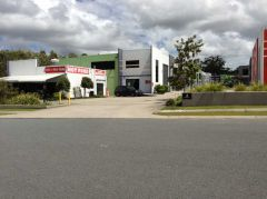 Property in Upper Coomera - LEASED