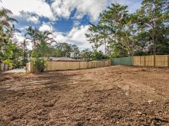 Property in Robina - Sold for $300,000