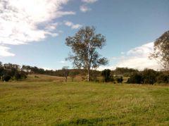 Property in Laravale - $407,000 EACH