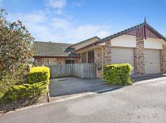 Property in Nerang - Sold