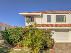 Property in Mermaid Beach - Sold for $370,000