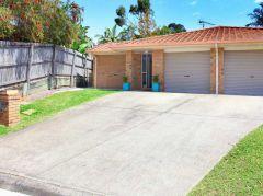 Property in Merrimac - Sold