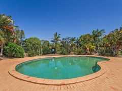Property in Currumbin Waters - Sold