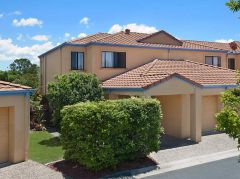 Property in Robina - Sold