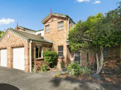Property in Carrara - Sold for $260,000