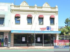 Property in Woolloongabba - SUBMIT ALL OFFERS