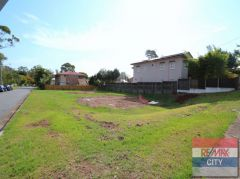 Property in Annerley - PRICE ON APPLICATION