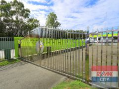 Property in East Brisbane - SUBMIT ALL REASONABLE OFFERS