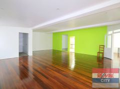 Property in East Brisbane - $65,000 per annum + GST + Outgoings