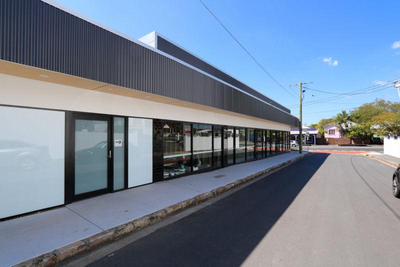 Kangaroo Point Properties For Rent