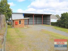 Property in Moorooka - $30,000 PER ANNUM + GST + OUTGOINGS