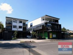 Property in Bulimba - CONTACT AGENT