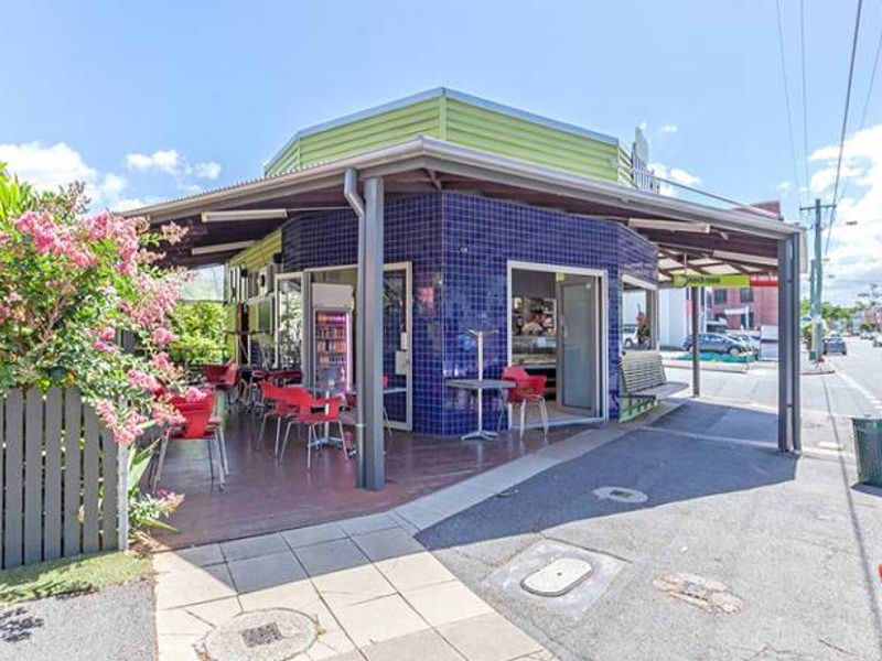 Selling your property in Teneriffe