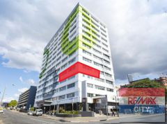 Property in Fortitude Valley - $575,000