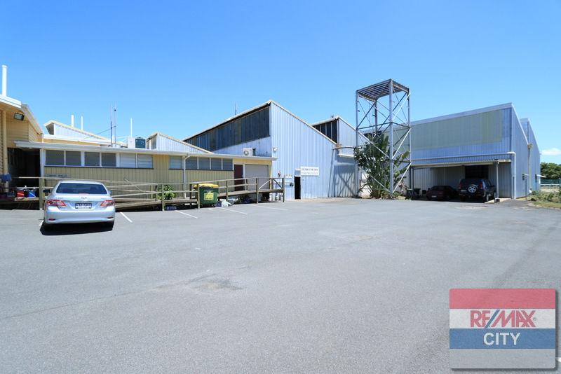 Real Estate in Yeronga