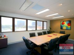 Property in Fortitude Valley - PRICE ON APPLICATION