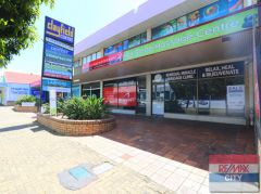 Property in Clayfield - $350,000 PLUS GST