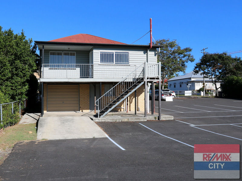 Greenslopes Properties For Rent