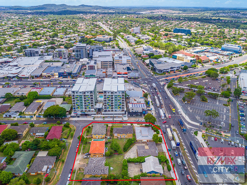 Property in Upper Mount Gravatt - SUBMIT ALL OFFERS