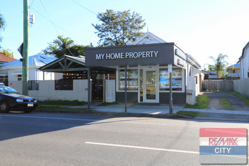 Property For Sale in Hawthorne