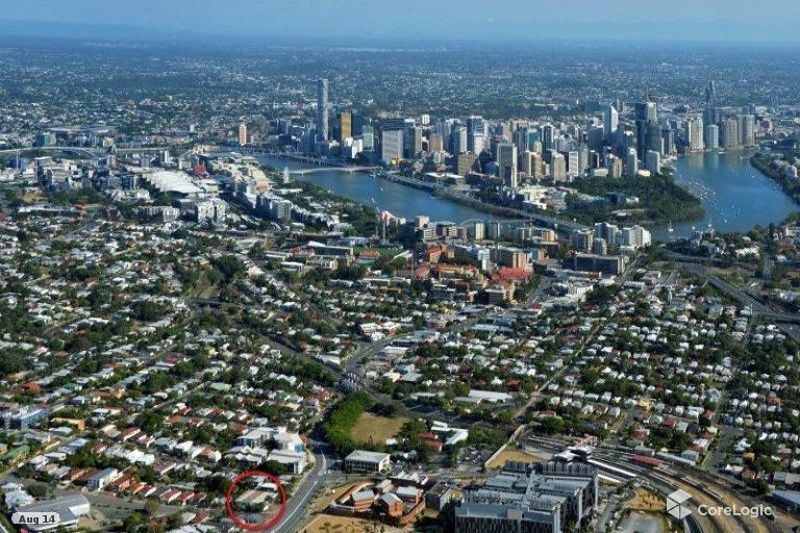 Selling your property in Dutton Park