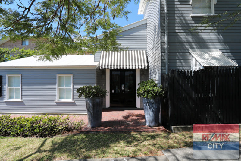 Property in Clayfield - $26,000 PER ANNUM + GST + ELECTRICITY  +