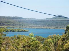 Property in Russell Island - SUBMIT YOUR BEST PRICE!!