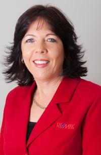 Picture of Kathy Novacsek
