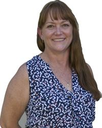 Picture of Karen Pearce