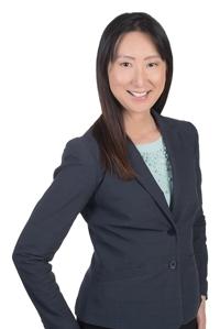 Picture of Kathy Tsai
